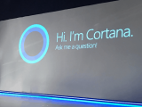 Build 2019: Head of Cortana discusses what's coming next for the digital assistant OnMSFT.com May 8, 2019