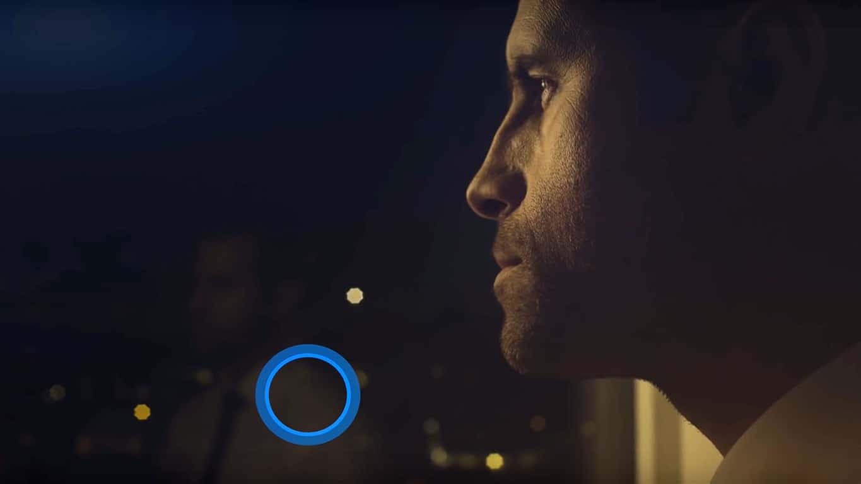 Cortana and Volvo