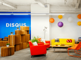 Disqus beta updated for windows 10 devices, brings social login, bug fixes and more - onmsft. Com - january 21, 2017