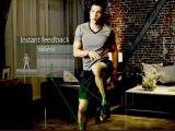Xbox fitness on xbox one