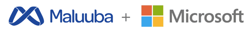 Microsoft acquires natural language deep learning startup maluuba - onmsft. Com - january 13, 2017