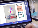 Opera unveils Neon browser OnMSFT.com January 12, 2017