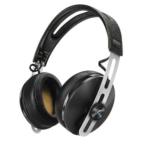 Sennheiser Momentum 2 Wireless headphones
