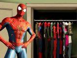 Amazon spider-man 2 on xbox one