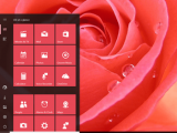 Hands-on: windows 10 creators update build 15014 for pc (video) - onmsft. Com - january 20, 2017