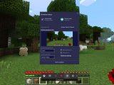 Windows 10 Creators Update Beam Video Game Streaming