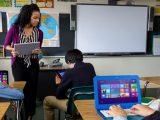 Microsoft Education Schools