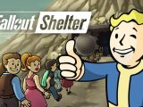 Fallout Shelter Windows 10 Xbox One