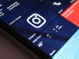 Instagram app for Windows 10 Mobile to be retired on April 30 OnMSFT.com April 3, 2019