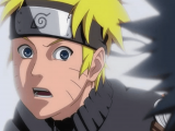 Naruto Shippuden Season 1 is now free on Xbox One and Windows 10 OnMSFT.com July 10, 2018