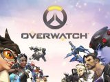 Speculation grows as Blizzard teases the next hero to join Overwatch OnMSFT.com February 28, 2017