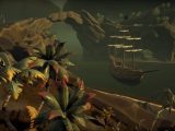 Sea of thieves introduces wider world in latest video - onmsft. Com - february 23, 2017