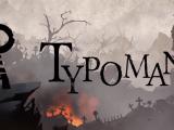 Typoman Xbox One