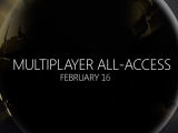 Xbox Multiplayer All access