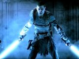 Star Wars: The Force Unleashed on Xbox 360 and Xbox One