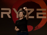 AMD Ryzen 5 desktop processors are now globally available OnMSFT.com April 11, 2017