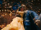 Get a free ticket to see 'beauty and the beast' with purchase of a qualifying disney film from the windows store - onmsft. Com - march 6, 2017
