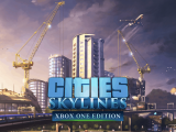 Cities: skylines now available in the windows store - onmsft. Com - may 19, 2017