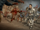 Dead rising 4, a timed windows 10 exclusive, is now available on steam - onmsft. Com - march 14, 2017