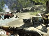 Far Cry 3 is the latest Xbox One Backward Compatible game OnMSFT.com March 30, 2017