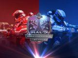 Halo world championship 2017