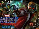 Telltale's guardians of the galaxy game xbox one release date revealed - onmsft. Com - march 29, 2017
