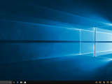 Windows 10 creators update most sought after features remain on the cutting room floor - onmsft. Com - march 31, 2017