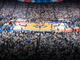 Follow all the march madness with the ncaa march madness live app on windows 10 - onmsft. Com - march 23, 2017