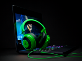 Razer updates the Blade Pro, gets THX certification OnMSFT.com March 28, 2017