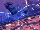 Rocket League gets new mode as it readies 4th season of competition OnMSFT.com March 22, 2017