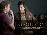 'rogue one: a star wars story' is now available in the windows store - onmsft. Com - march 24, 2017