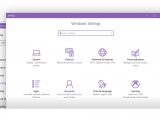 Fonts to get their own settings page in upcoming windows 10 insider builds - onmsft. Com - january 16, 2018