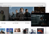 Microsoft is reportedly planning to bring its Movies & TV service to iOS and Android OnMSFT.com July 5, 2018