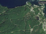 Bing maps publishes 2. 1 million square kilometers of new imagery for western canada - onmsft. Com - march 6, 2017