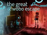 'the great wobo escape' is the latest windows store game from game troopers - onmsft. Com - march 14, 2017