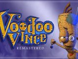 Voodoo vince game xbox one