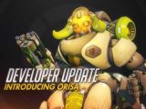 Overwatch new hero is finally revealed - and the winner is.... OnMSFT.com March 2, 2017