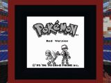 Gamers can now play pokémon red in minecraft... Sort of - onmsft. Com - march 14, 2017