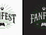 Xbox fansfest 2017