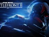"EA doesn't want Battlefront II to have a ""fragmented community""; ditches season pass OnMSFT.com April 18, 2017"