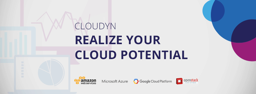 Microsoft reportedly set to acquire Israeli clould analytics startup Cloudyn for $50-70 million OnMSFT.com April 20, 2017