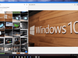 Dropbox UWP app gets Project Neon redesign on Windows 10 OnMSFT.com April 21, 2017