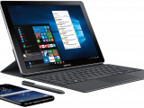 Pricing on Samsung's Windows 10 Galaxy Book revealed; will you buy one? OnMSFT.com April 19, 2017