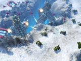 Halo wars: definitive edition coming to xbox/windows store and steam this week as a standalone title - onmsft. Com - april 17, 2017