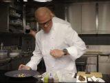 Chef Heston Blumenthal