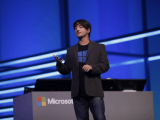 Build 2018 Day 2 keynote kicks off at 8:30AM PST, watch it here OnMSFT.com May 8, 2018