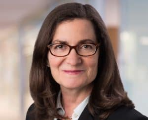 Microsoft hires former FTC Commissioner Julie Brill to head Privacy and Regulatory Affairs OnMSFT.com April 28, 2017