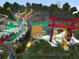 Mini-game Beast Track map DLC glides into Minecraft for consoles OnMSFT.com April 25, 2017