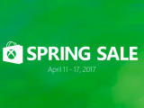 Get ready for the xbox store spring sale, starting on april 11 - onmsft. Com - april 7, 2017