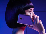 The Chinese Microsoft Store is now selling an Android handset from Xiaomi OnMSFT.com April 19, 2017